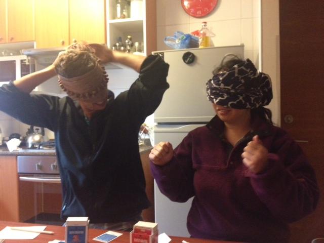 cranium blindfold valparaiso